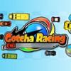 Gotcha Racing artwork
