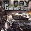 Glory of Generals artwork