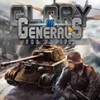 Glory of Generals: The Pacific artwork