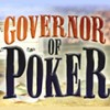 Governor of Poker artwork
