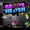 Groove Heaven (3DS) game cover art