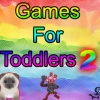Games for Toddlers 2 artwork