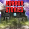 Horror Stories (3DS) game cover art