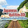 Japanese Rail Sim 3D: Journey in Suburbs #1 Vol. 2 artwork