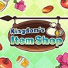 Kingdom's Item Shop artwork