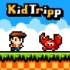 Kid Tripp artwork