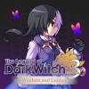 The Legend of Dark Witch 3: Wisdom and Lunacy (3DS) artwork