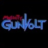 Mighty Gunvolt (3DS)