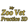 My Zoo: Vet Practice 3D artwork