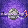 Mercenaries Saga 3: Gray Wolves of War artwork