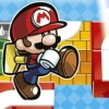 Mario and Donkey Kong: Minis on the Move + Mario vs. Donkey Kong: Minis March Again! artwork