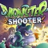Monster Shooter (3DS) game cover art