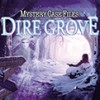 Mystery Case Files: Dire Grove artwork