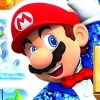 Mario Party: The Top 100 artwork