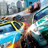 NASCAR Unleashed artwork