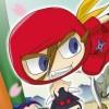 Ninja Jajamaru-kun: Sakura-hime to Karyu no Himitsu artwork