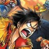 One Piece: Unlimited Cruise SP 2 artwork