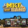 Of Mice And Sand artwork