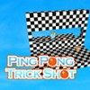 Ping Pong Trick Shot artwork