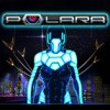 Polara (3DS) game cover art