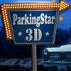 Parking Star 3D artwork