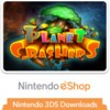 Planet Crashers (3DS)