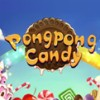 Pong Pong Candy (3DS) game cover art