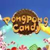 Pong Pong Candy artwork