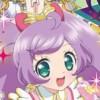 PriPara Mezameyo! Megami no Dress Design (3DS) game cover art