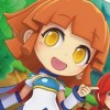 Puyo Puyo Chronicle artwork