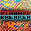 Pinball Breaker (XSX) game cover art