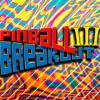 Pinball Breakout 3 (XSX) game cover art