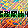 Pinball Breaker 4 (XSX) game cover art