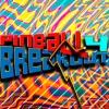Pinball Breakout 4 (XSX) game cover art