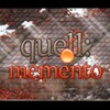 Quell Memento artwork
