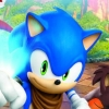 Sonic Boom: Shattered Crystal artwork