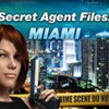 Secret Agent Files: Miami artwork