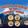 Secret Empires of the Ancient World artwork