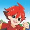 Shunsoku Mezase! Zenkoku Saikyou Runner artwork