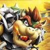 Skylanders SuperChargers Racing artwork