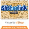 Slitherlink by Nikoli (3DS) game cover art