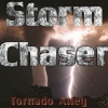 Storm Chaser: Tornado Alley artwork