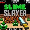 Slime Slayer (XSX) game cover art