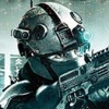 Tom Clancy's Ghost Recon: Shadow Wars (3DS) game cover art