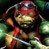 Teenage Mutant Ninja Turtles (3DS) game cover art