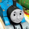 Thomas and Friends: Steaming Around Sodor artwork
