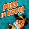 Tales to Enjoy! Puss In Boots artwork