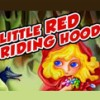 Tales to Enjoy! Little Red Riding Hood artwork