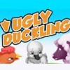 Tales to Enjoy! The Ugly Duckling artwork