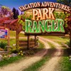 Vacation Adventures: Park Ranger (3DS) game cover art